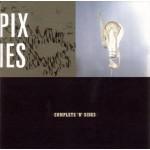scheiben-pixies-b-sides