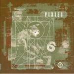 scheiben-pixies-doolittle