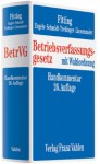 lit-fitting-betrverfges