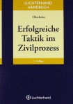 lit-jenau-cover-oberheim-taktik