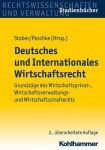 lit-wiemers-cover-stober-paschke