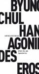 cover-agonie