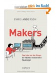 makers-internet-cover