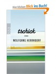 tschick-cover