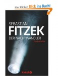 cover-fitzek