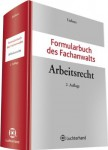 cover-formularbuch