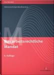 rez-jenau-cov-das-arbeitsrechtliche-mandat-6-a-2012-hummerichboeckenspirolke-9783824011605