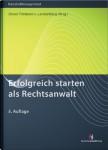 erfolgreich-starten-cover