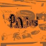 cover-pixies