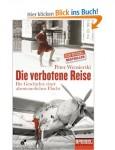 cover-reise