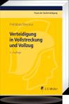 lit-rez-jenau-cov-verteidigung-in-vollstreckung-und-vollzug-5a2014-pollahnewoynar-978-3-8114-4615-1