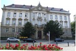 Amtsgericht Charlottenburg (Foto: Wikipedia)