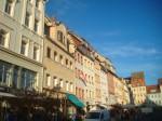 Altenburg heute (Foto: privat)