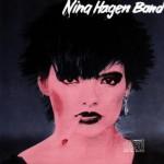 nina-hagen-cover