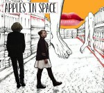 apples-in-space