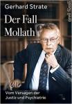 fall-mollath