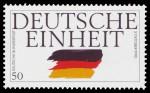 deutsche_einheit