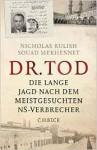 dr-tod